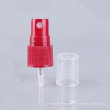 20/415 Großhandel Feinen Nebel Spray für Pet oder Galss Flasche (NS06)
