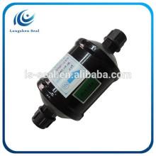 завод термо Кинг 2510-осушитель , фильтр-осушитель, кондиционер фильтр-осушитель