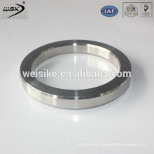 weiske API oval ring joint gasket manufacturer