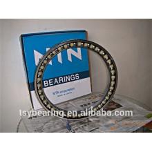 low price excavator bearing 260BA355-2