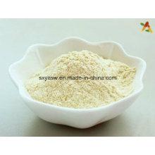 Natural de alta calidad Mangosteen Peel / Rind Powder