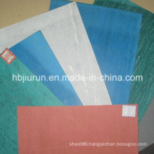 2mm Thick Ny400 Oil-Proof Asbestos Joint Gasket Sheet