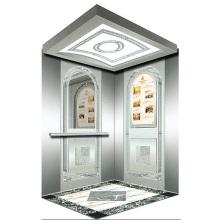 Ascenseur ascenseur ascenseur miroir gravé Mr & Mrl Aksen Ty-K230