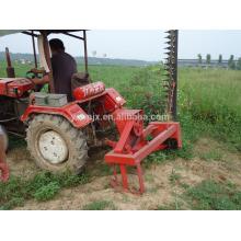 Farm machinery good quality sickle bar mower