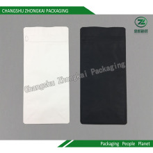 Stand up Pouch Laminated Packaging for Coffee Powder