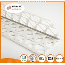 Plastic Wall Corner Bead for Plastering/Plastic Corner Guard