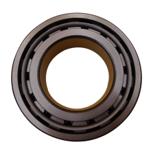 NU 205 roulements à rouleaux cylindriques de grande capacité portant NU205 25x52x15mm