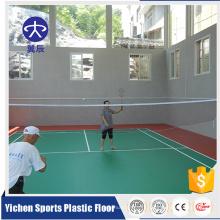Feuille de revêtement de sol en PVC souple Linoleum de 2,0 mm