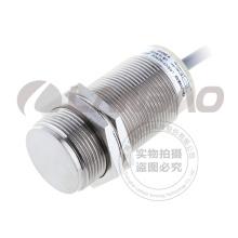 Индуктивный датчик с металлическим корпусом (LR30X-DC)
