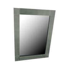 Espejo decorativo para la decoración casera