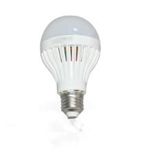 Ampoule LED 5W --12W