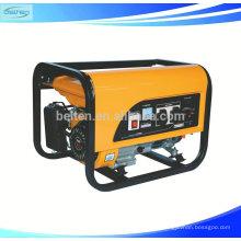 Générateur de moteur