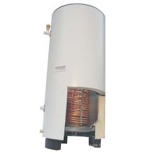 Réservoir d'eau chaude avec échangeur de chaleur (SPPT)