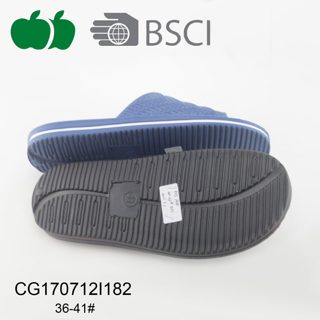 new style men eva slipper