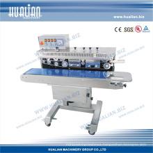 Hualian 2016 Automatic Selling Machine (FRM-1120W)