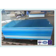 6061 Aluminum/Aluminium Sheet for Curtain Wall