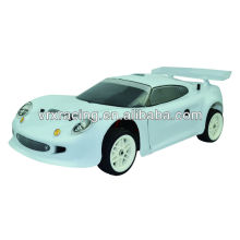 Printed Body (WHITE) ,body shell for 1/10th rc car,Printed Body for rc car