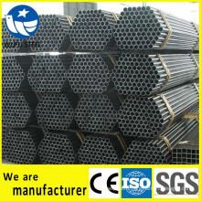 ASTM/ DIN/ JIS/ EN cold rolled 10.3mm steel pipe