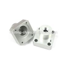 aleación de aluminio a presión patrón de fundición que hace para el coche
