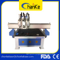 Ck1325 Wood MDF Engraving CNC Router for Wood MDF Cutting