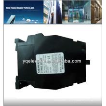 Siemens contactor de potencia magnética 3TH82 62-ox AC110V