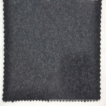 fine quality woolen coating wholesale fabric