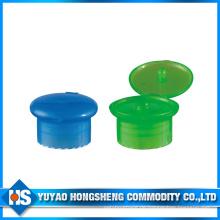 Hy-M04 28mm runde Spitze Kithch Waschen Flip Top Cap0