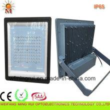 КРИ источников света IP65 супер качество вело высокий свет полюса 240ВТ