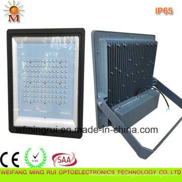 Luz alta 240W do Pólo do diodo emissor de luz da qualidade super das fontes IP65 do CREE