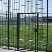Wire Mesh Netting For Safety Protection