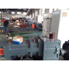 Recycle Plastic Granules Making Machine