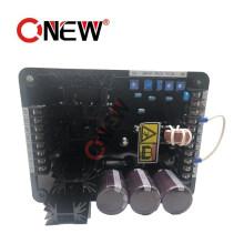 Vr6 Automatic Voltage Regulator for Diesel Genset AVR