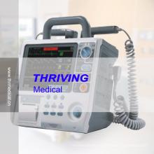 Moniteur de défibrillateur (THR-MD600)