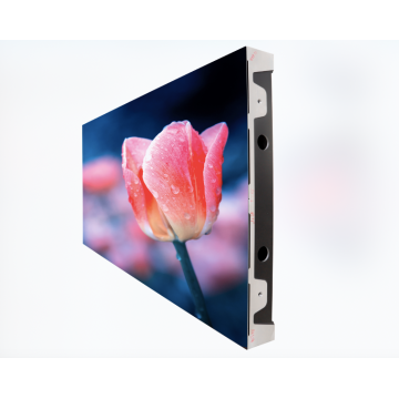 display a led pixel pitch amazon