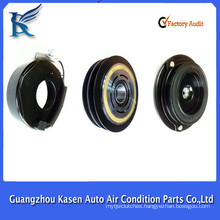 Durable New 10pa15c 12v For crosswind clutch manufacturing machine