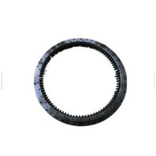 R320LC-7 Rolamento giratório R320LC-7 anel giratório