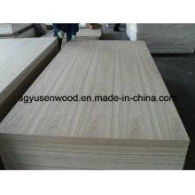 Плиты МДФ / МДФ древесины цены / Совет простой МДФ для мебели