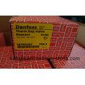Válvulas de solenoide de Danfoss Evr20 (032F1240)