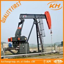 API C series pumping unit,B series pumping unit