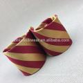 Perfect Knot Handmade 100% Silk China Necktie Manufacturer