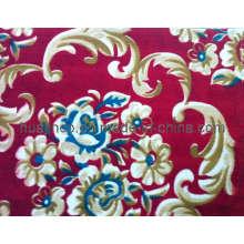 Tapetes De Beleza Oriental Oriental