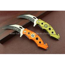 Survival Knife (SE-420)