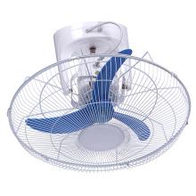 DC12V 16 Inches Orbit Fan