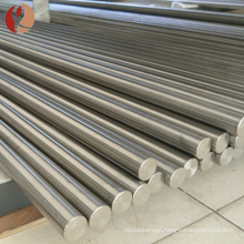 ASTM B348 Grade 5 titanium alloy bar