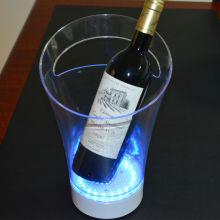 Factory Direct Sales Magic Wine Bottle Holder
