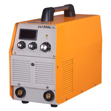 MMA Inverter Welding Machines with CCC, Ce (ARC200T)