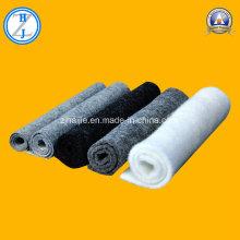 100% hohe Qualität des Polyesterfilzgewebes