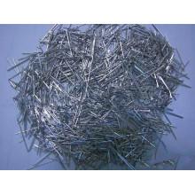 Aluminium Scrap 6063 à vendre