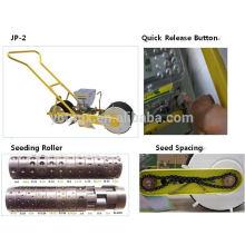 Sembradora vegetal manual superventas de la granja / agrícola 2016