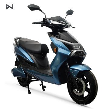 Vente d'usine 2020w 60v scooter de moto électrique
